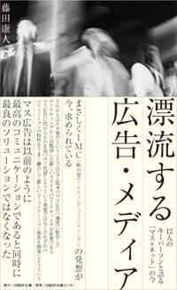 h_K02220[1].jpg